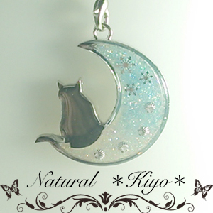月と猫完成2