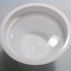 水マーブル1
