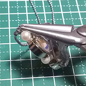 キットネックレス2−2